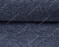 Softshell fliisiga meleeritud sinine