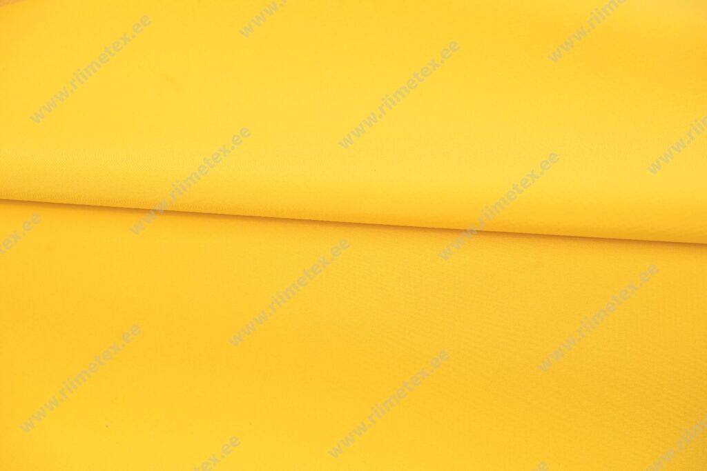 Soft-mesh kollane (õhuke) 0,49m/tk Defektiga!