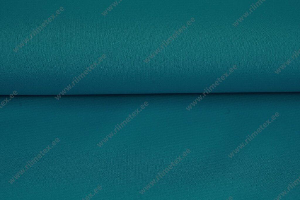 Soft-mesh tumedam ookeanisinine (õhuke)