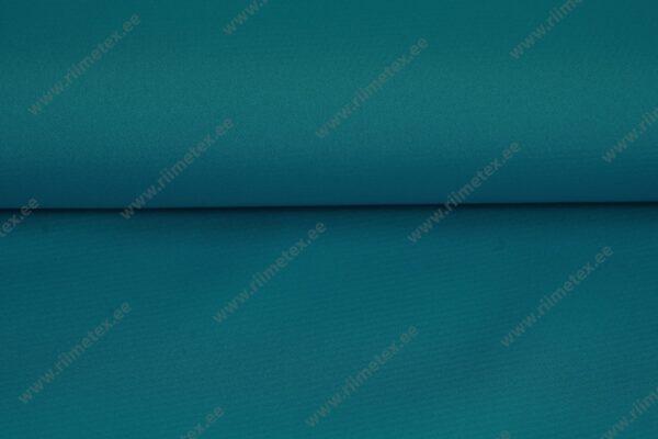 Veekindel jopekangas tumedam ookeanisinine