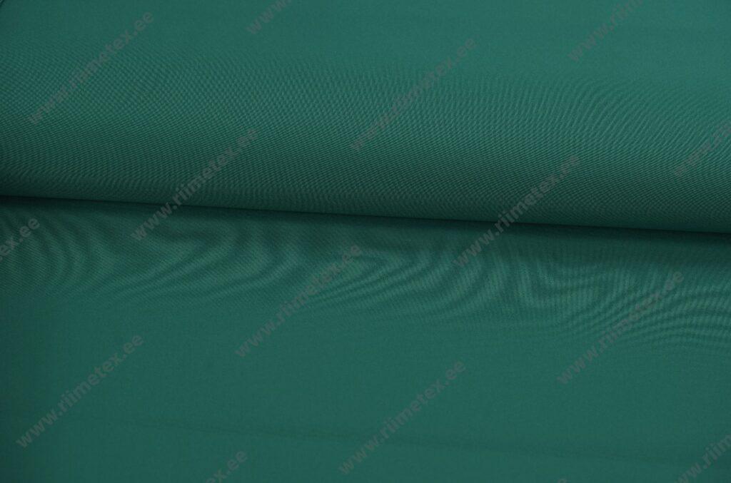 Soft-mesh mereroheline (õhuke)