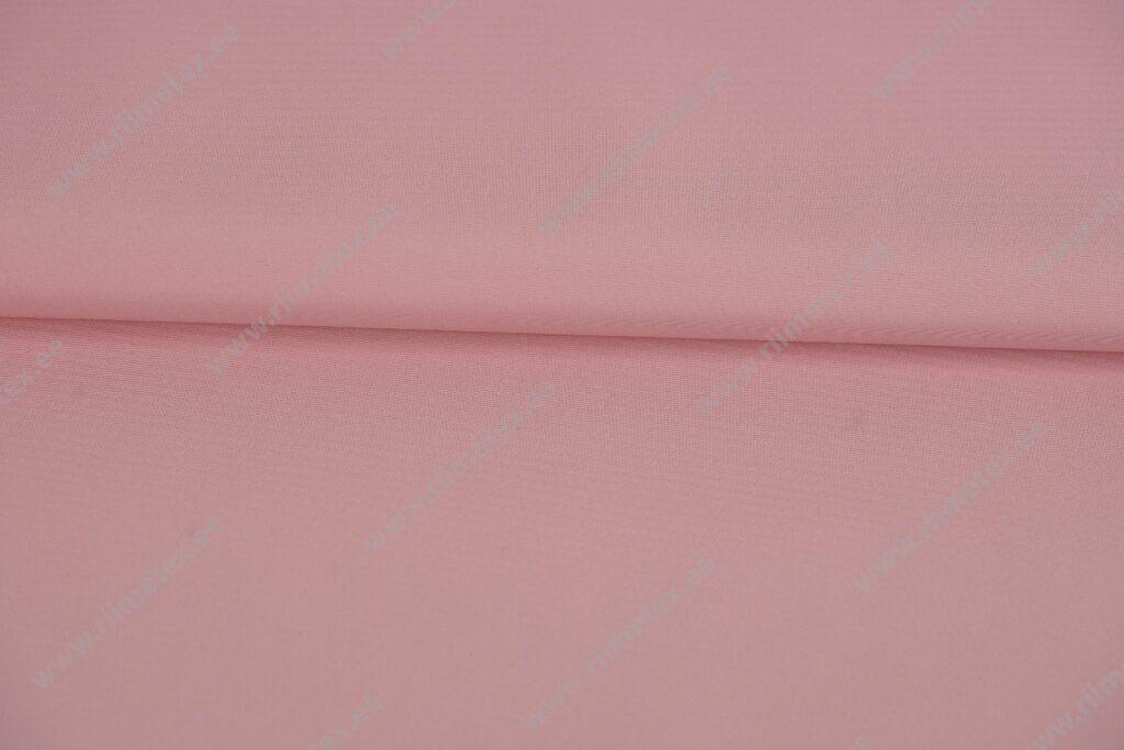 Soft-mesh heleroosa (õhuke)