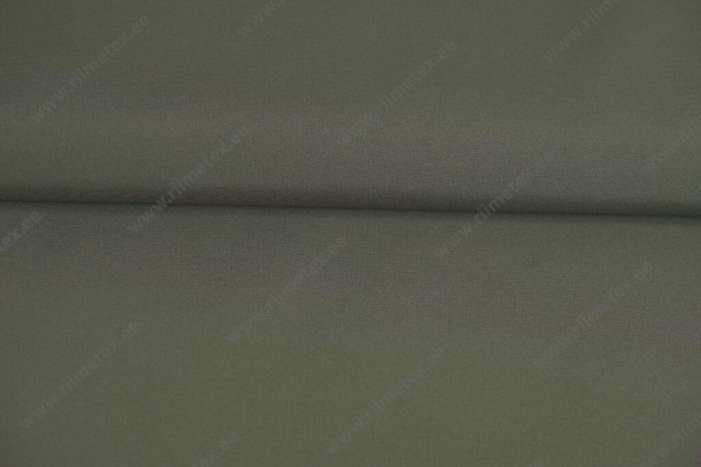 Soft-mesh oliiviroheline /khaki (õhuke)