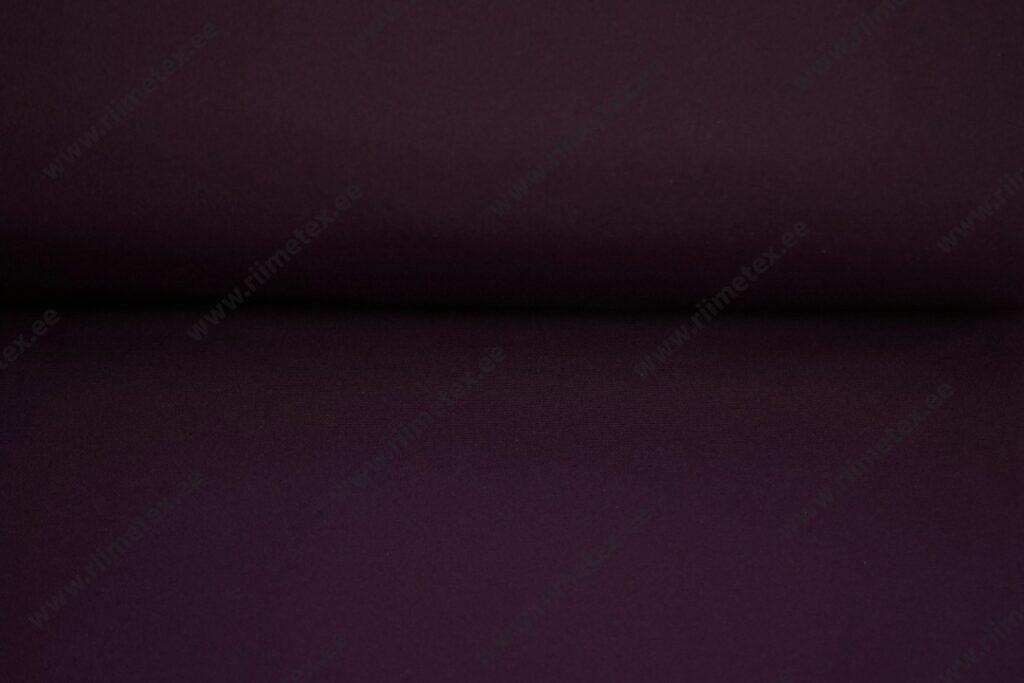 Softshell fliisiga baklažaan