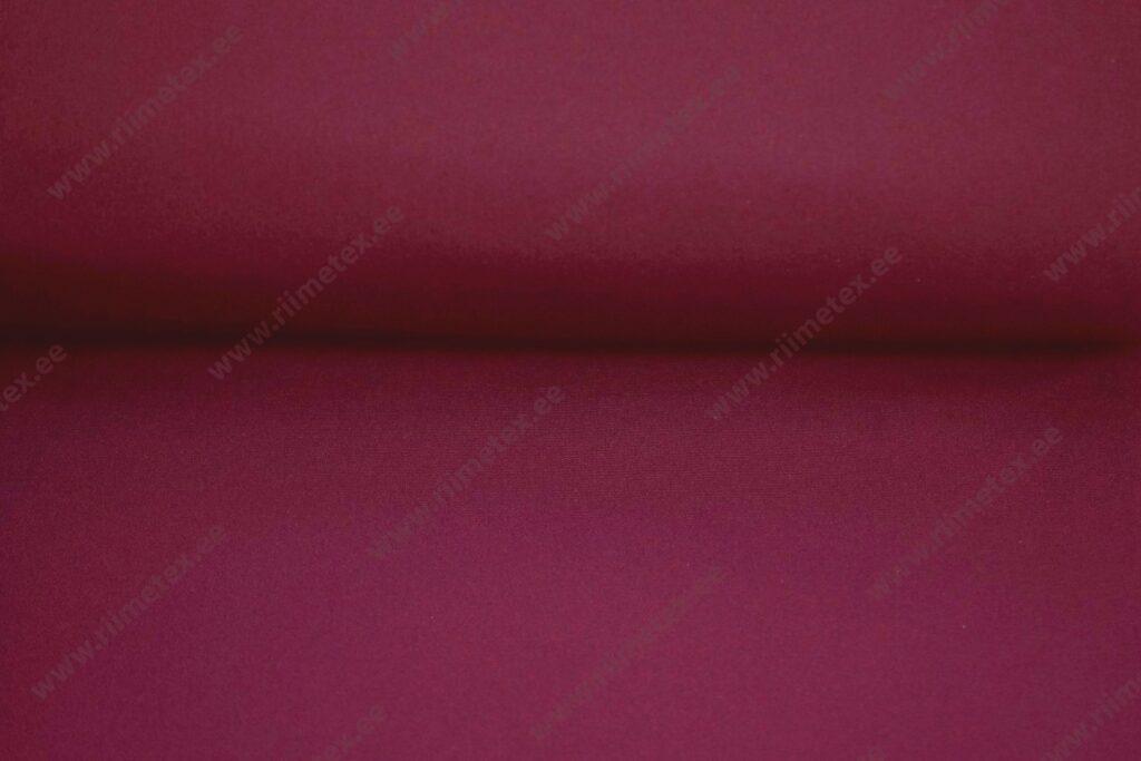 Softshell fliisiga tume magenta