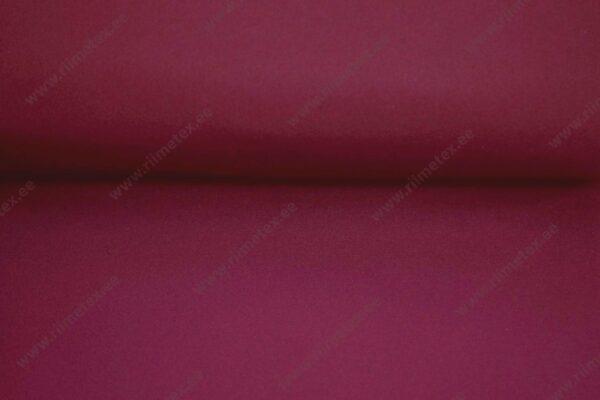 Softshell fliisiga magenta