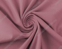 "Tumedam vanaroosa (""Mesa Rose"") Single Jersey"