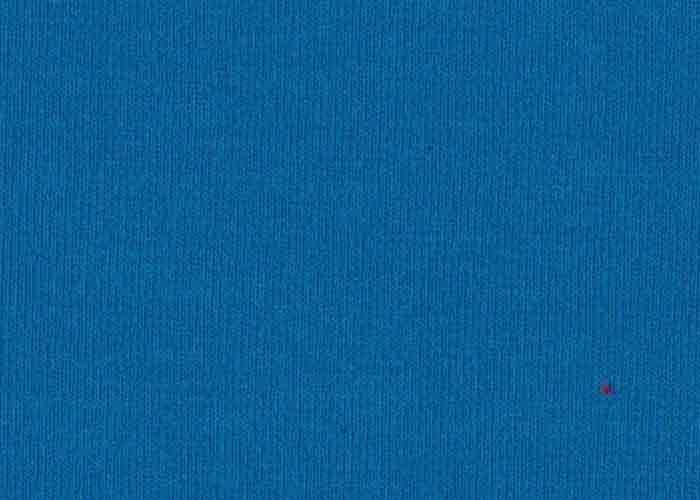 Viskoostrikotaaž, sinine (Vortex)