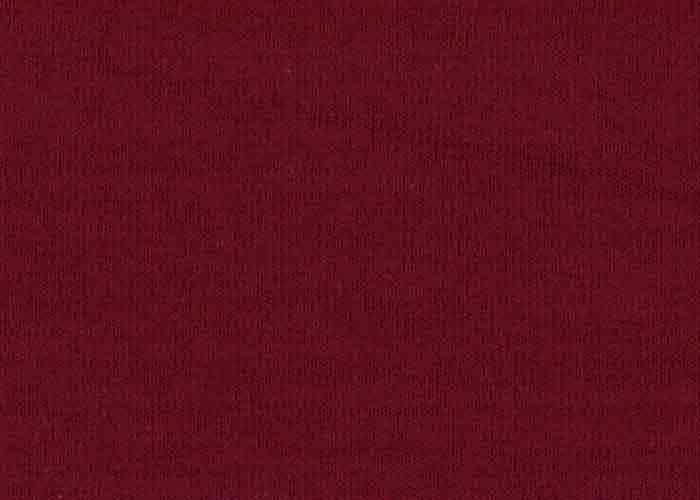 Viskoostrikotaaž, tumepunane (Vortex)