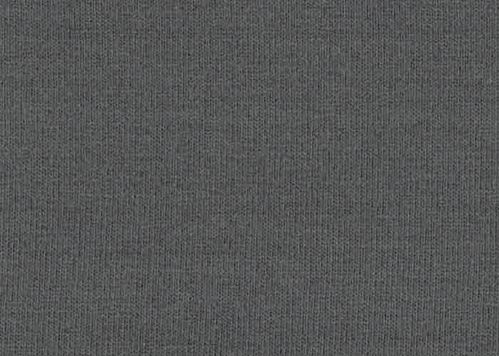 Viskoostrikotaaž, hall (Vortex)