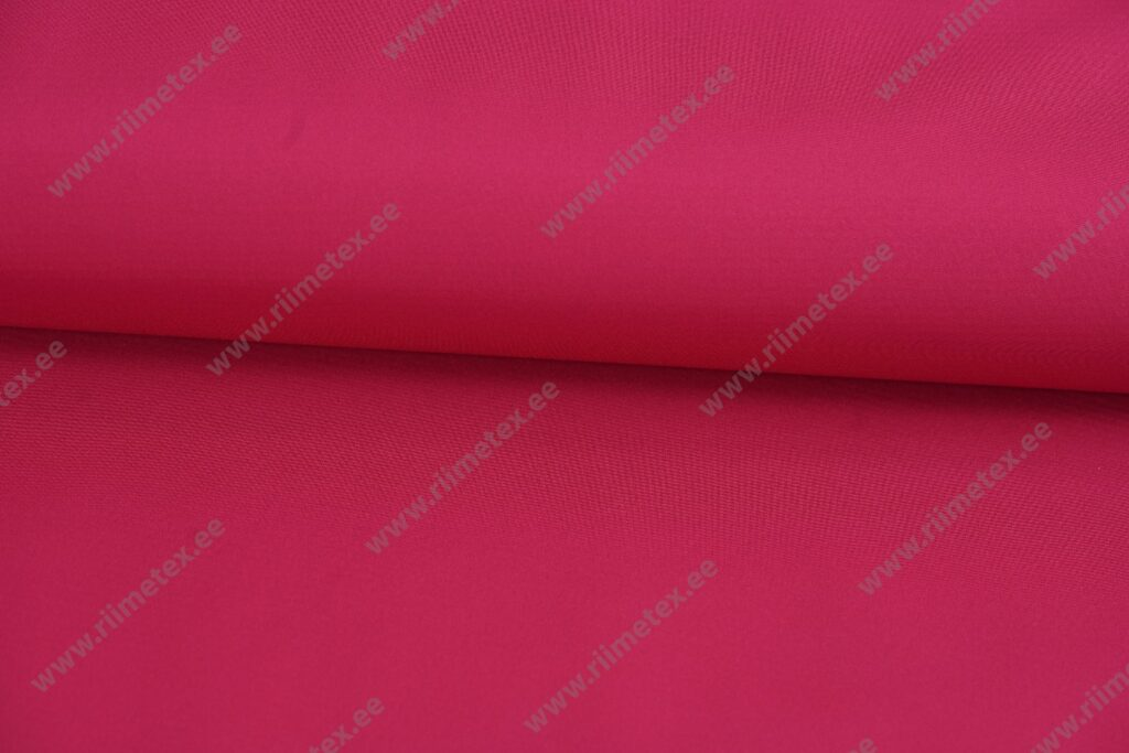 Soft-mesh fuksiaroosa (õhuke)