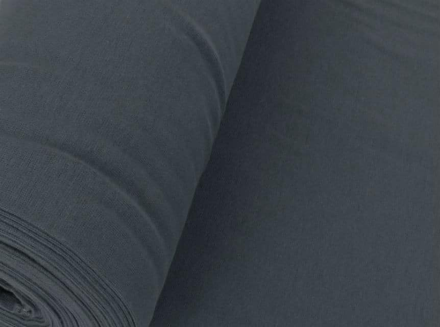 Soonik (avatud), tumehall (Dark Shadow) ca 70cm