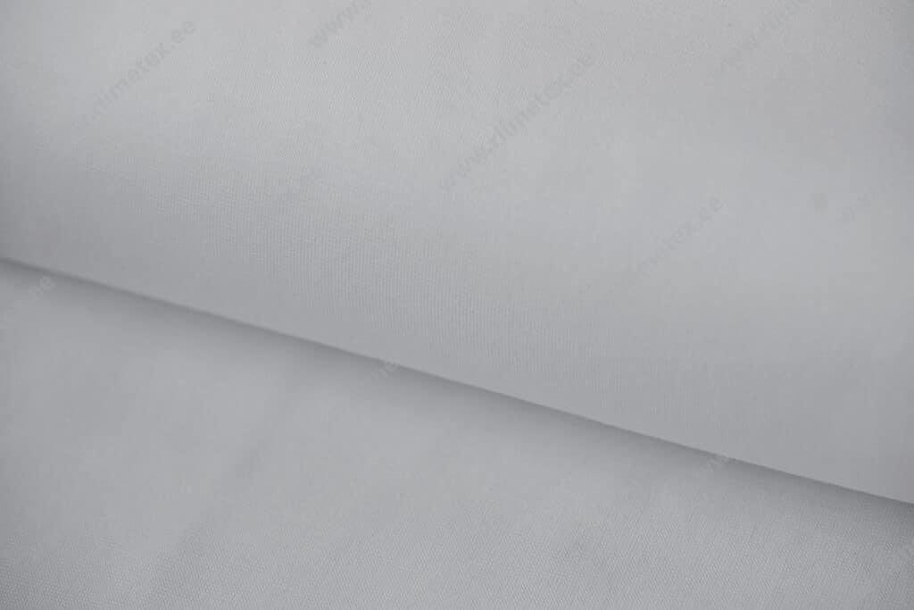 Soonik (avatud), helehall (Harbor Mist) ca 70cm