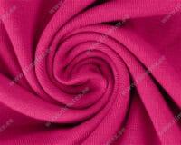 Tumedam vaarikaroosa (Pink Yarrow) Single Jersey 0,41m/tk