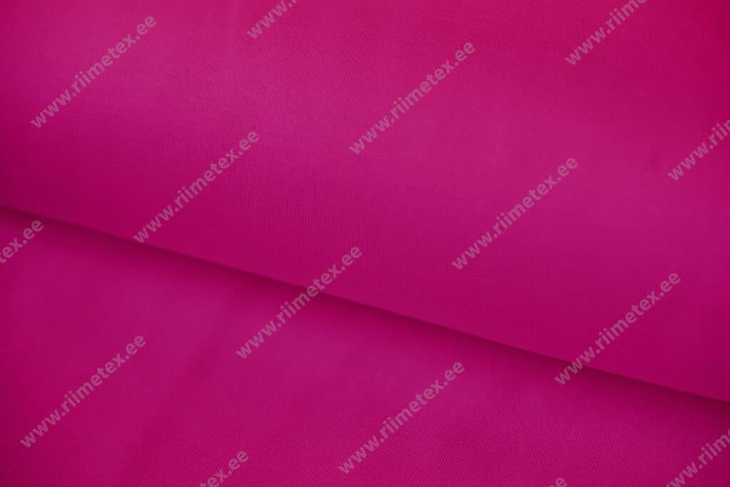 Soonik (avatud), tumedam vaarikaroosa (Pink Yarrow) ca 65-68cm