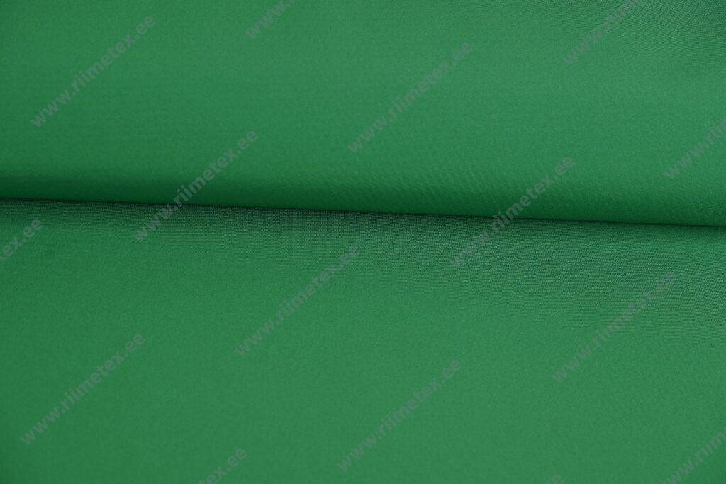 Soft-mesh roheline (õhuke)