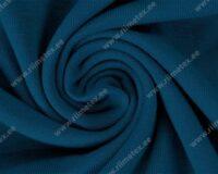 Rohekas-sinine (Legion Blue) French Terry