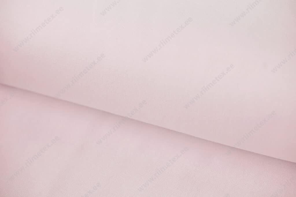 Soonik (avatud), väga hele roosa (Ballet Slipper) ca 70cm