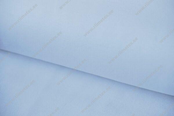 Soonik (avatud), helesinine (Cerulean) ca 70cm