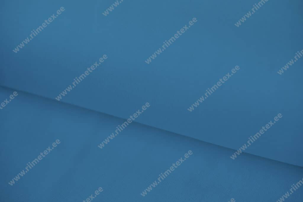 Soonik (avatud), sinine (Indigo Bunting) ca 70cm