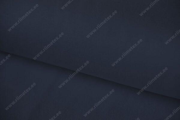 Soonik tumesinine (Navy Blazer) ca 70cm (avatud)