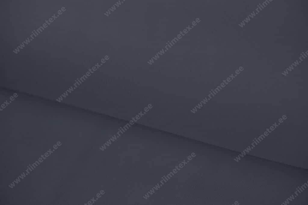 Soonik (avatud), tume tuhm sinine (Odyssey Gray) ca 70cm
