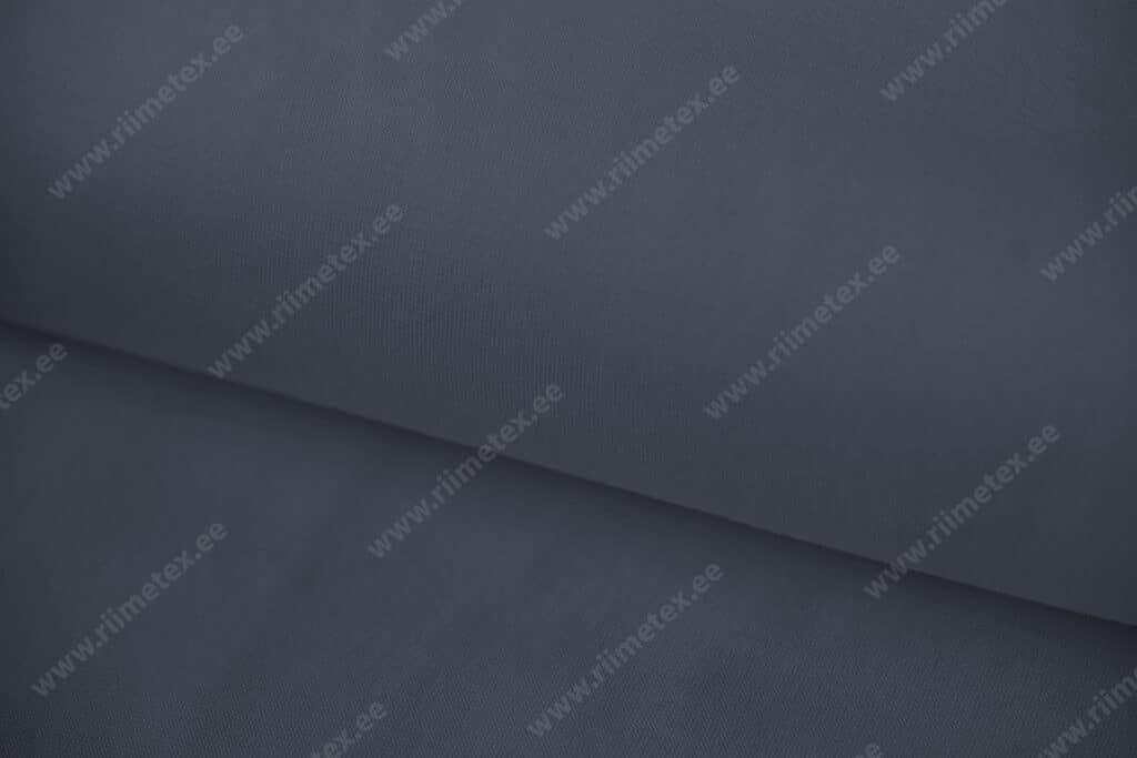 Soonik (avatud), tume tuhm sinine (Ombre blue) ca 70cm
