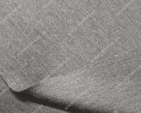 Meriino interlok helehall meleeritud, 250g/m2