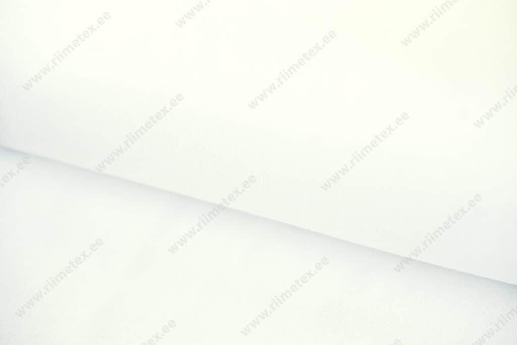 Soonik (avatud), naturaalvalge (Snow white) ca 70cm