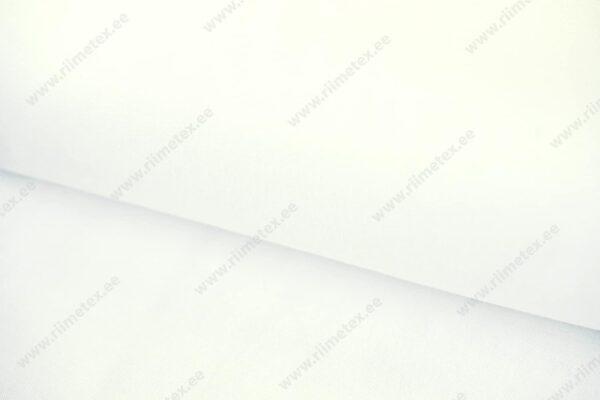 Soonik naturaalvalge (Snow white) ca 70cm, avatud