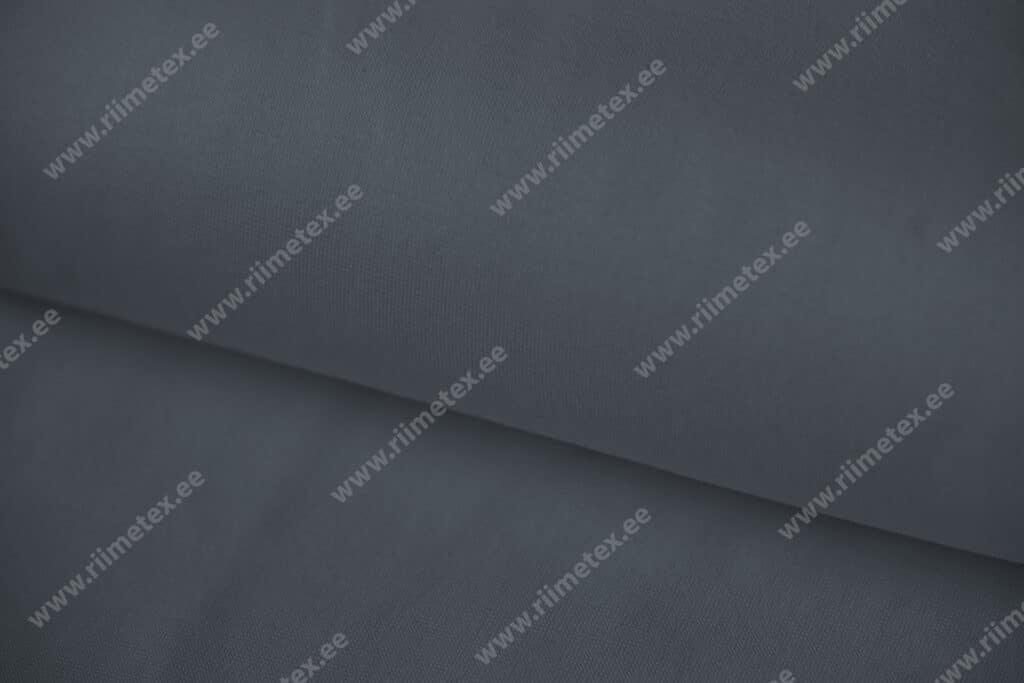 Soonik (avatud), tumehall (Turbulence) ca 70cm