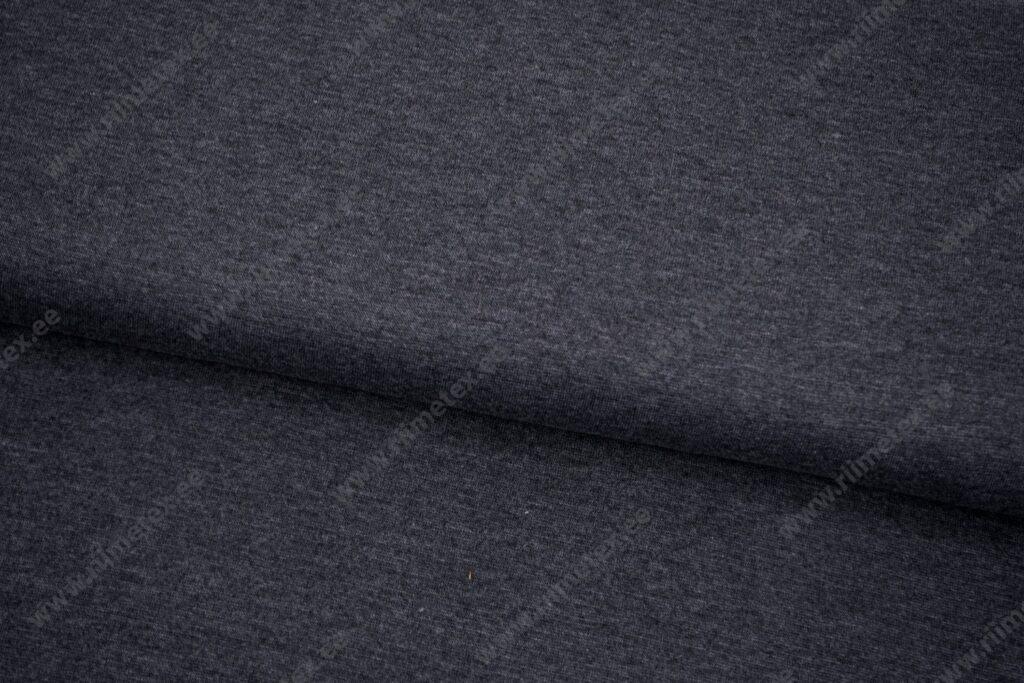 Soonik (avatud), tumehall meleeritud (Graphite Melange) ca 70cm
