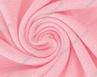 Roosa (Rose Shadow) Single Jersey