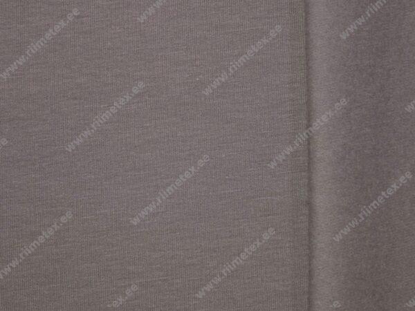 Uhutud dressikangas hallikas pruun (Taupe)