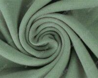 Vanaroheline (Granite Green) Single Jersey