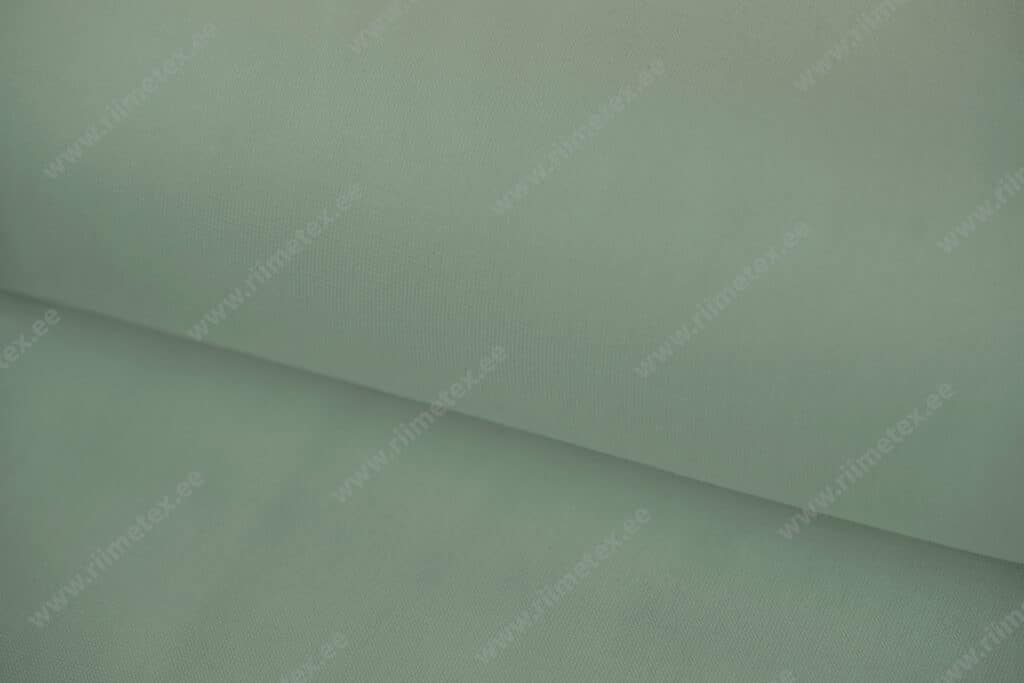 Soonik (avatud), vanaroheline (Granite Green) ca 70cm