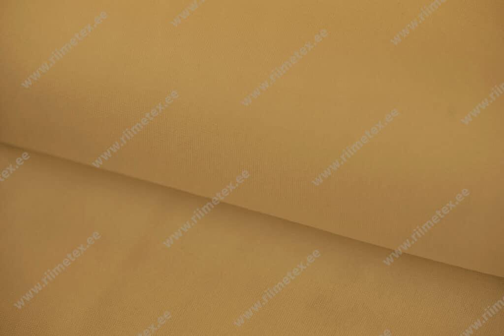 Soonik (avatud), sinepikollane (Honey Mustard) ca 70cm