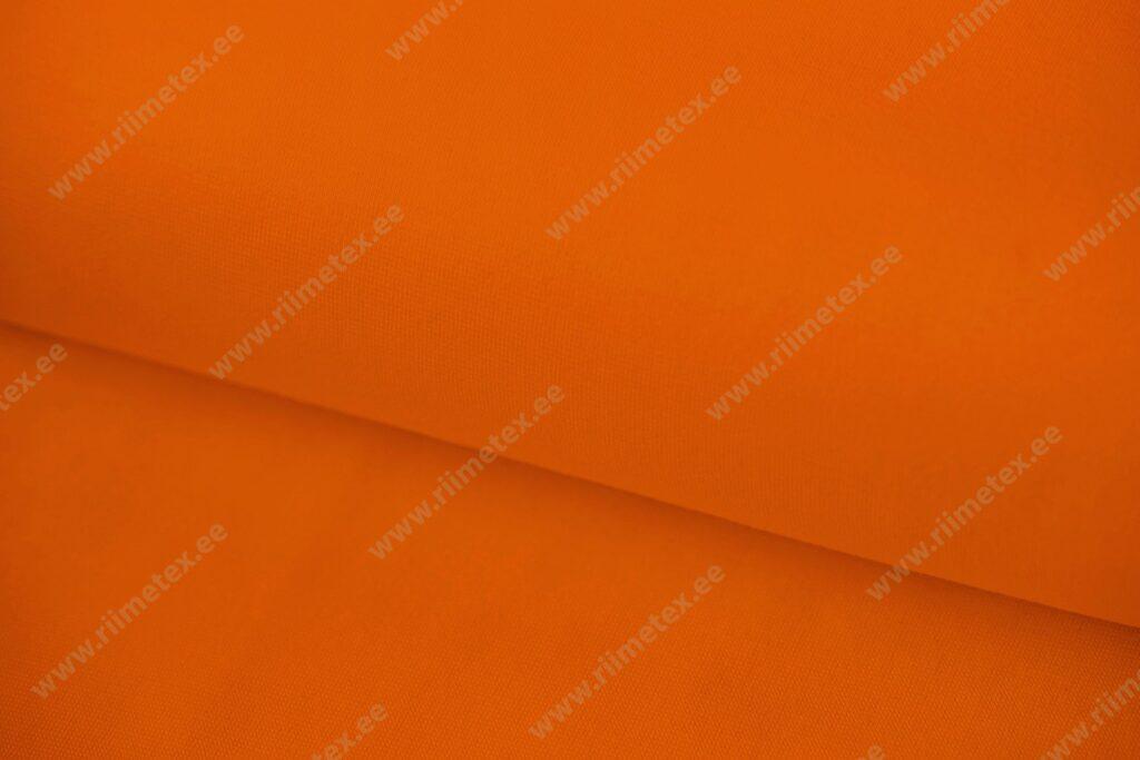 Soonik (avatud), oranž (Red Orange) ca 70cm