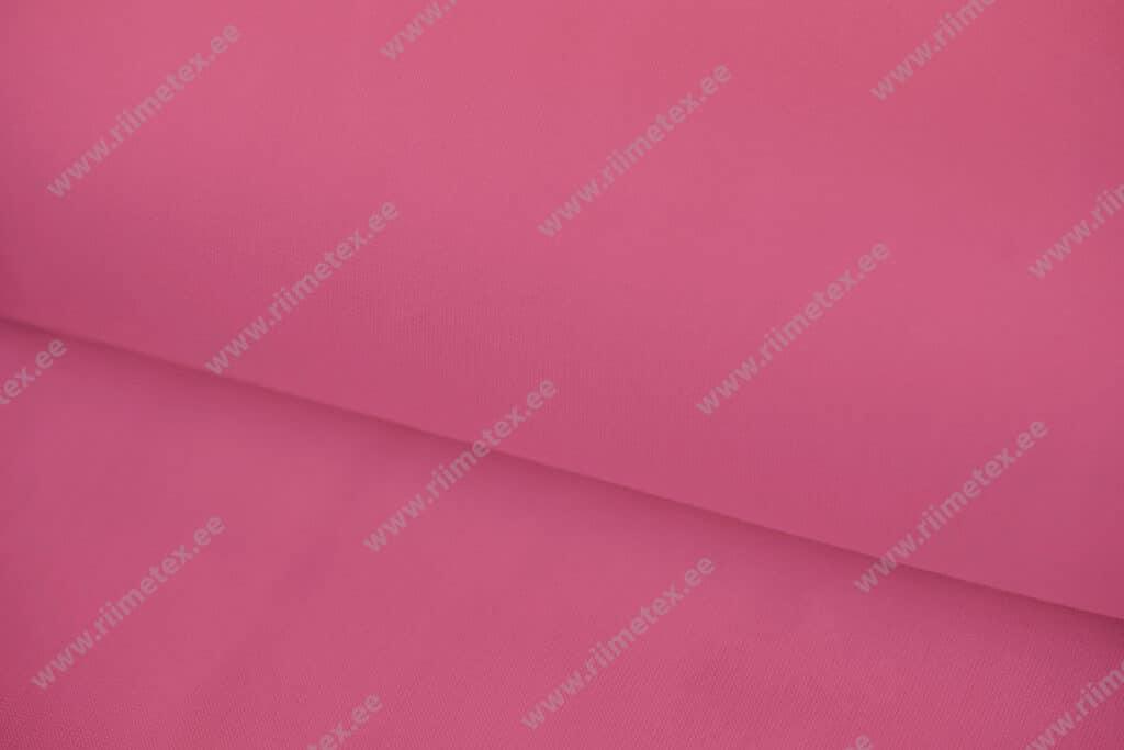 Soonik (avatud), tumeroosa (Hot Pink) ca 70cm