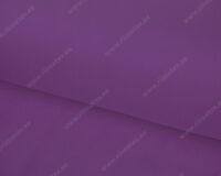Lilla (Purple Sapphire) avatud soonik ca 70cm