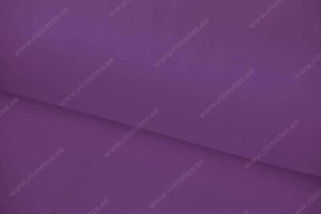 Soonik (avatud), lilla (Purple Sapphire) ca 70cm