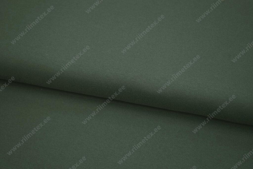 Soonik (avatud), samblaroheline (Forest Night) ca 70cm