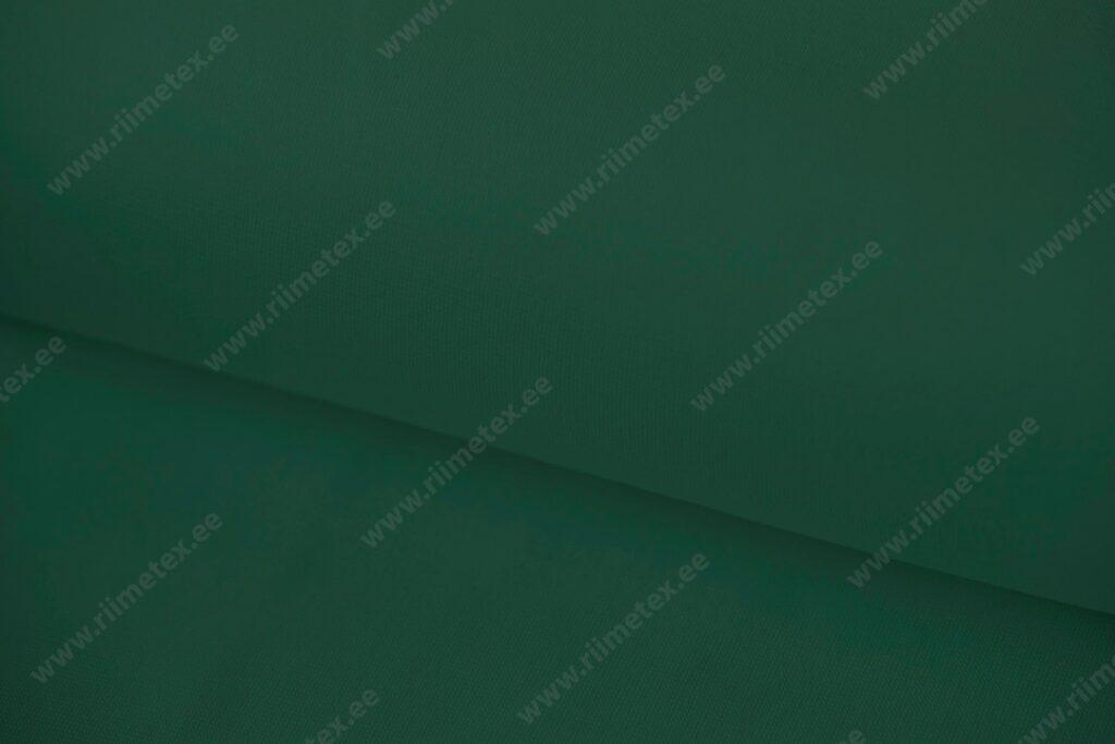 Soonik (avatud), tumeroheline (Hunter Green) ca 70cm