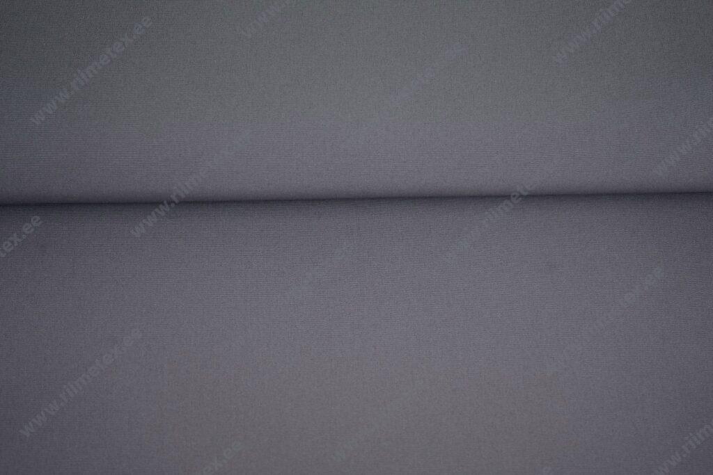 Softshell fliisiga keskmine hall