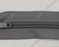 Alt avatav spiraal-lukk, hall 25 - 85cm