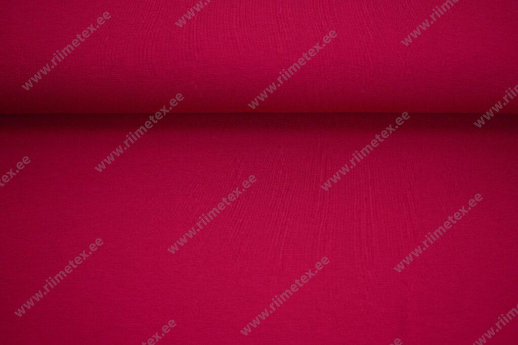 Viskoostrikotaaž, punane (Vortex)