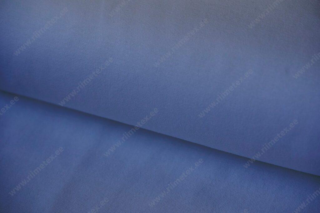 Lillakas-sinine soonik, laius 0,42(X2)m