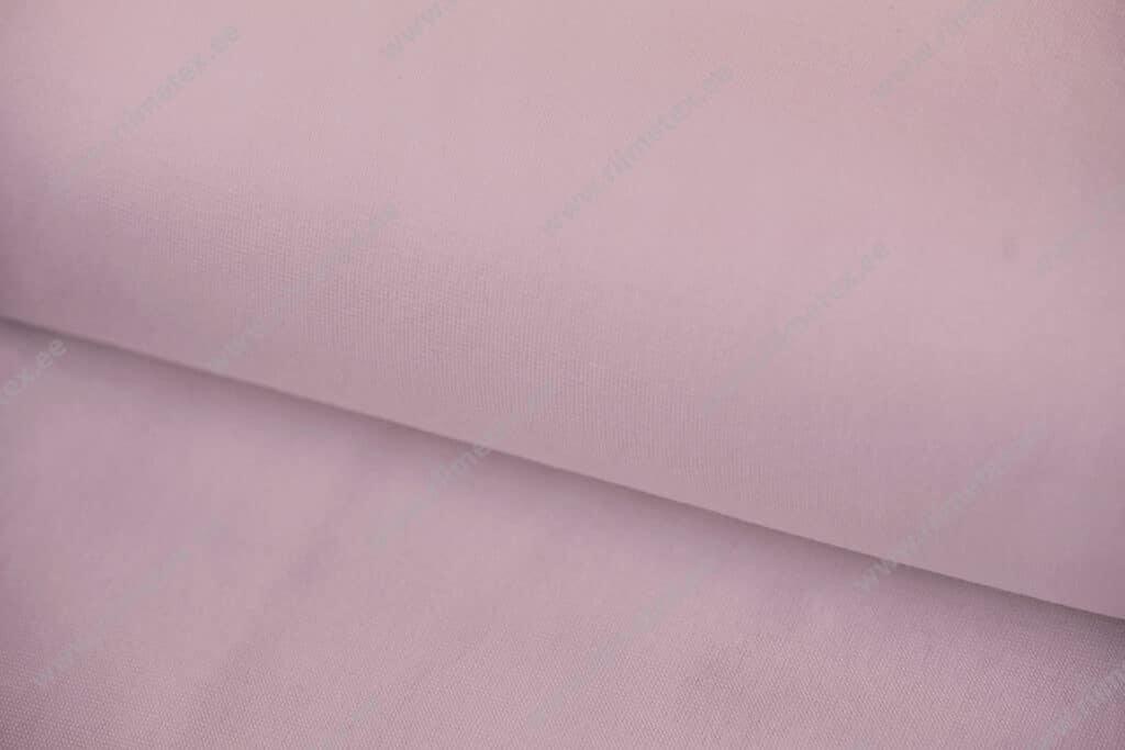 Soonik (avatud), hele vanaroosa (Dawn Pink) ca 70cm