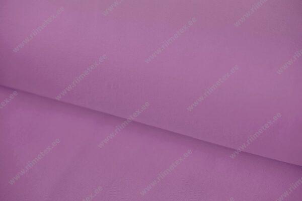 Soonik hele purpurlilla (Mulberry) ca 70cm (avatud)