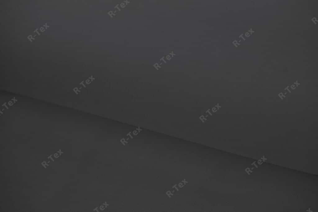 Soonik (avatud), tumehall (Asphalt) ca 70cm